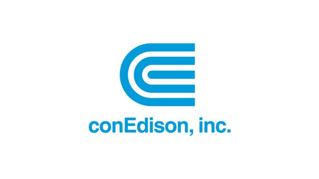 Consolidated Edison